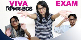 www.EducationJobInfo.com